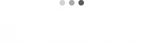 INSTITUT CAPILLAIRE CHRISTINE HEYRAUD - Chevelure et Perruques médicales pour femmes et hommes- Traitement de la chute de cheveux